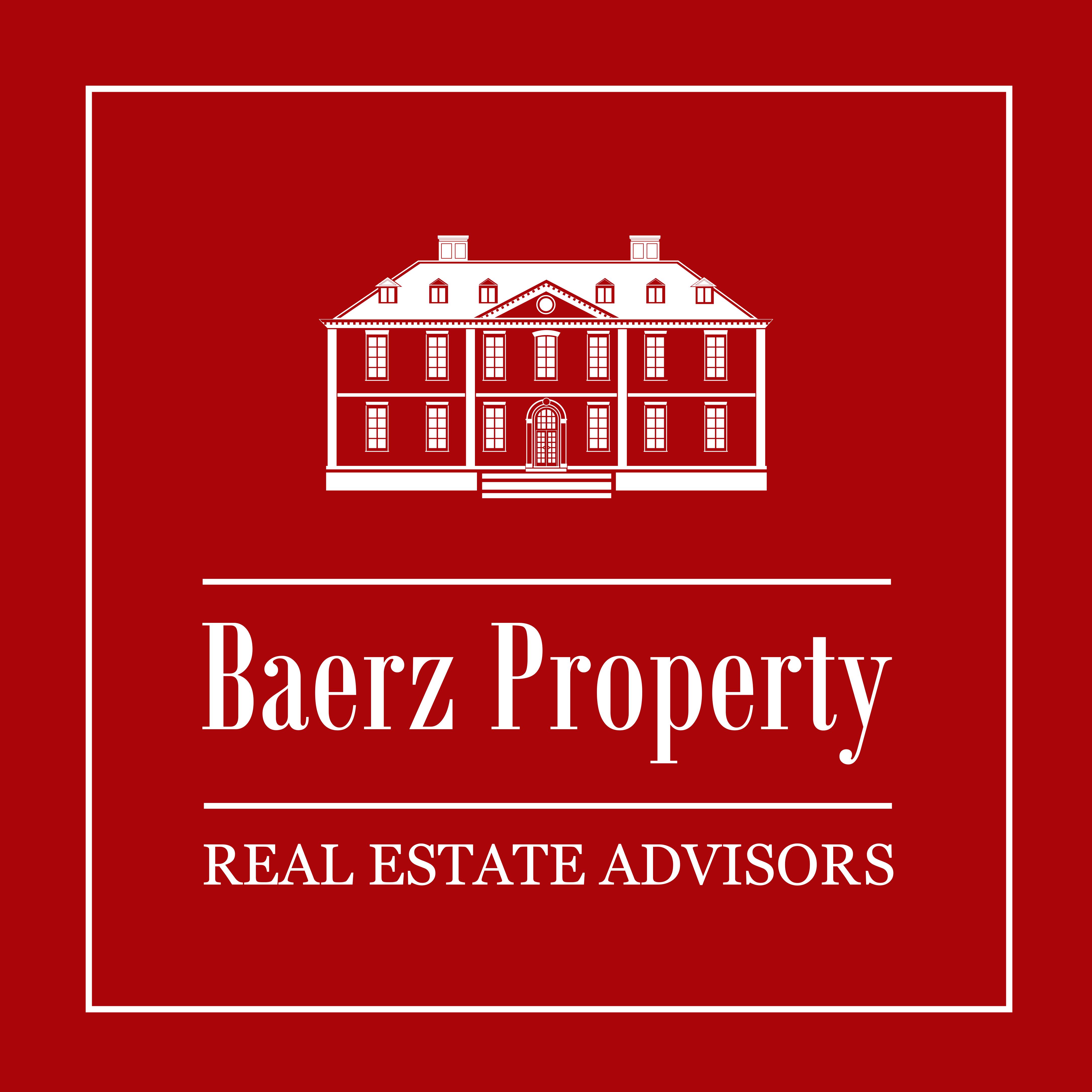 Baerz Property